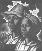Sermon: Labor in the Field (November 6 2011 –  (Proper 27, YearA))