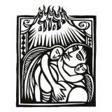 Sermon: Children of Light (1. Sunday of Advent, YearB)