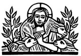 Call to Worship: Good Shepherd