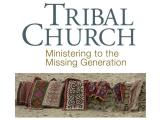 Book Review: Tribal Church by Carol HowardMerritt