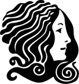 Sermon: Lady Wisdom (Proverbs8)