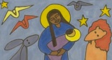 Prayers for Christmas