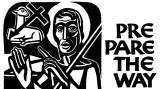 Opening & Pastoral Prayers for Advent 2C (John theBaptist)