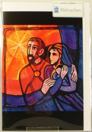 The Art Of Beate Heinen Jesus Scribbles