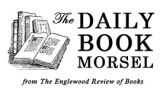 A church that review books?
