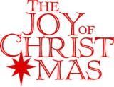 Christmas Sermon on Joy