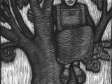 Zacchaeus Sermon (Luke 19:1-10, Year C Proper26)