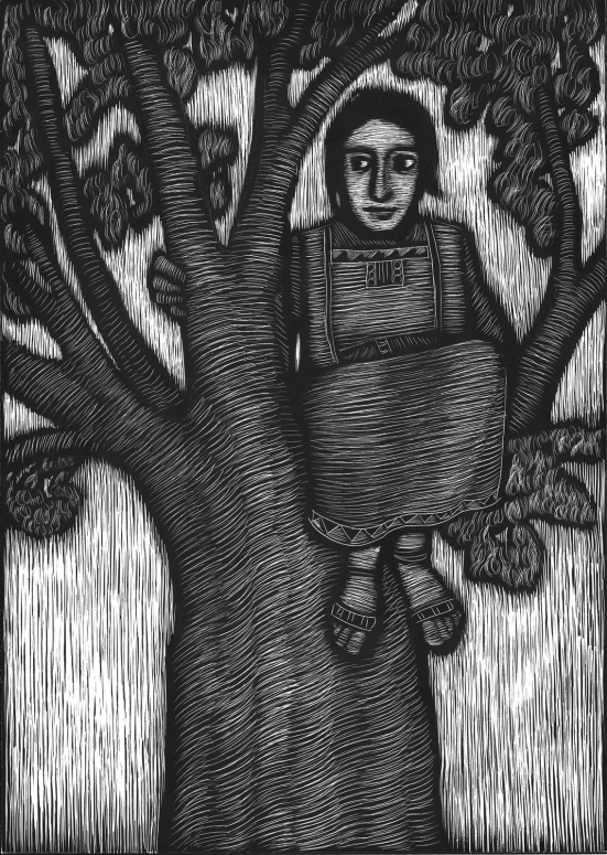 zacchaeusaltered